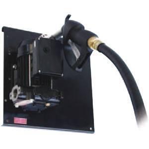 Dieselpump 56 L/Min