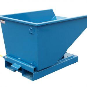 Tippcontainer Kraftig 300L